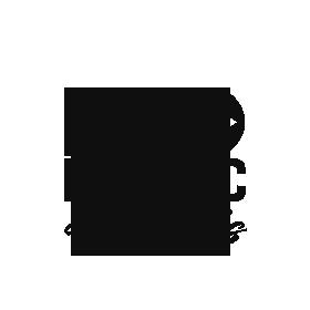 Promusic & Friends