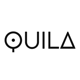 Quila electronic festival