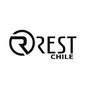 Rest Chile