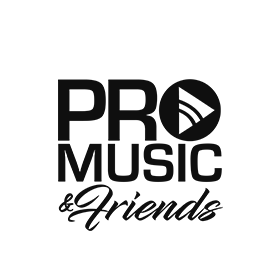 Promusic & Friends